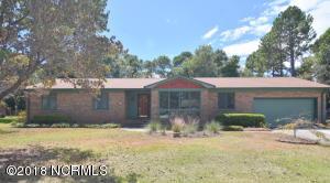 388 Semmes Drive, Wilmington, NC 28412