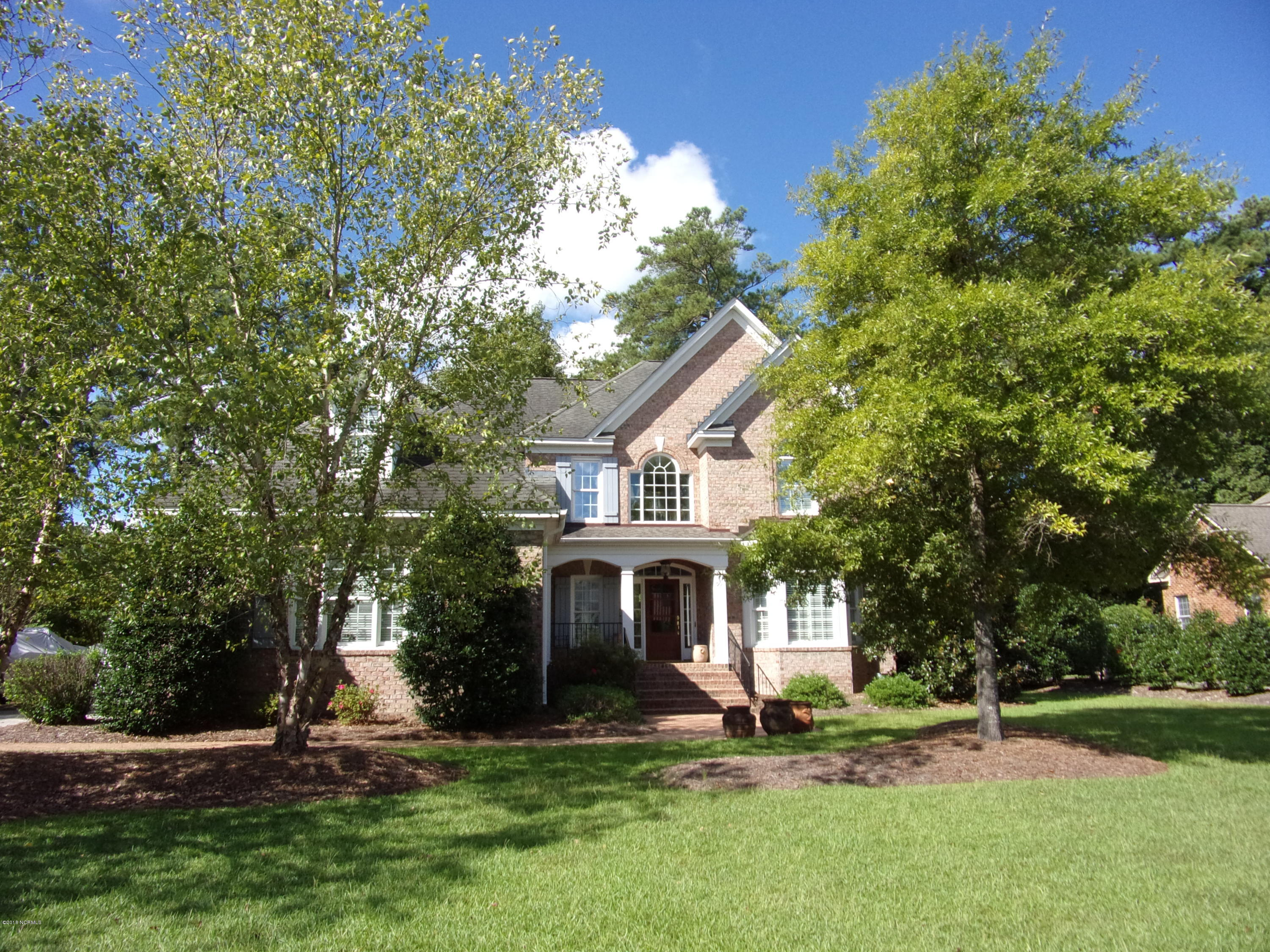 Property for sale at 812 Chesapeake Place, Greenville,  NC 27858