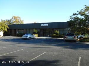 2050 Eastgate Drive, E, Greenville, NC 27858