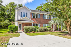 4241 Winding Branches Drive, Wilmington, NC 28412
