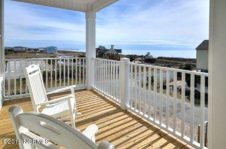 7006 E Beach Drive Oak Island, NC 28465