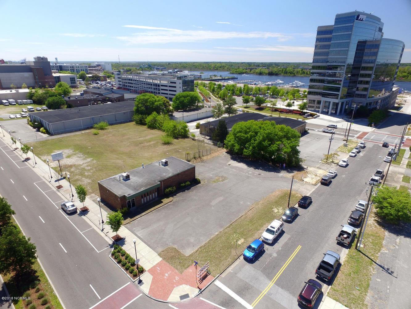 Property for sale at 909 & 923 N 3rd Street, Wilmington,  NC 28401