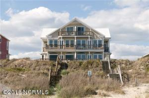 7403 Ocean Drive, E, Emerald Isle, NC 28594