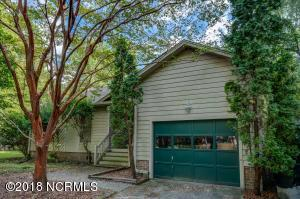 335 Hidden Valley Road, Wilmington, NC 28409