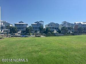 10 20 Peninsula Drive, Ocean Isle Beach, NC 28469