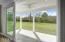 41 Sailview Court, Hampstead, NC 28443