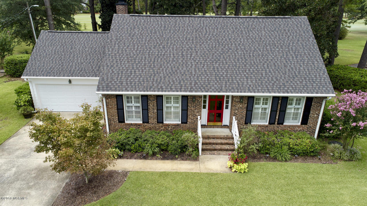 630 Robert E Lee Drive Wilmington, NC 28412