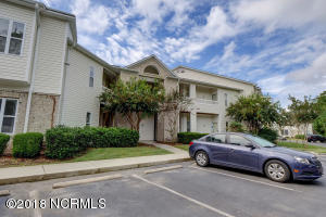 3910 River Front Place, 203