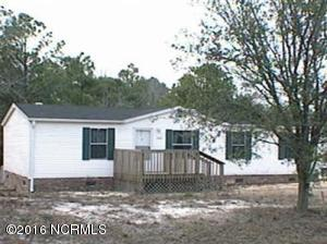 2920 Shell Point Road SW, Shallotte, NC 28470