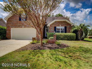 5949 Saltaire Village Court, Wilmington, NC 28412