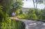 9032 Island Rider Court NE, Leland, NC 28451