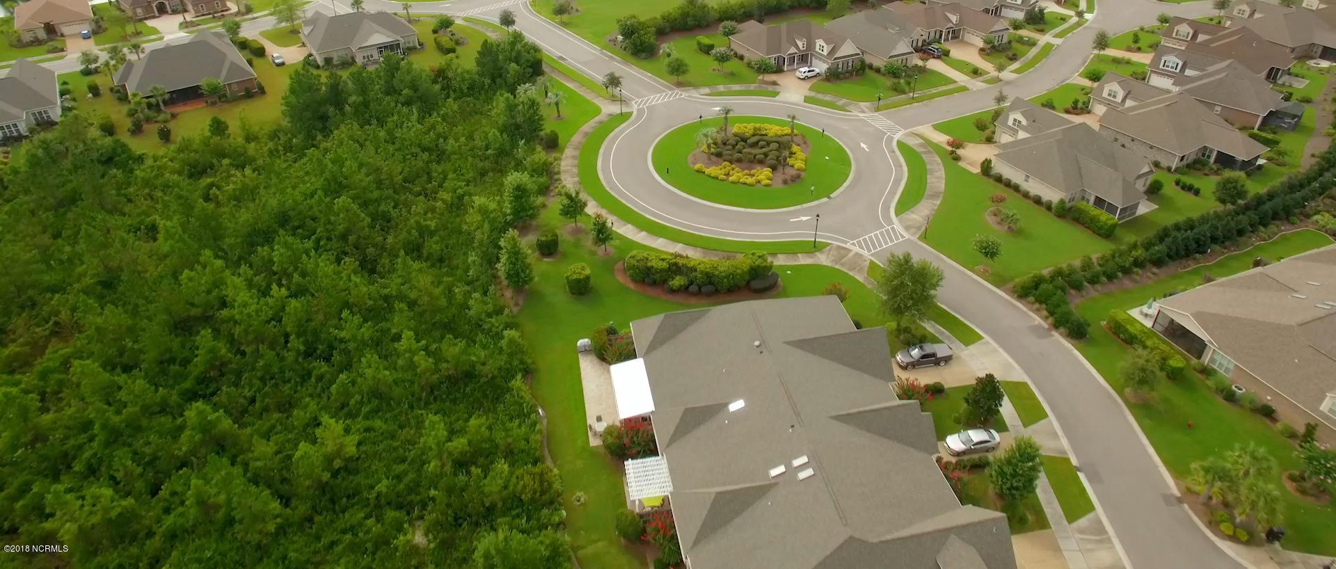 9032 Island Rider Court Leland, NC 28451