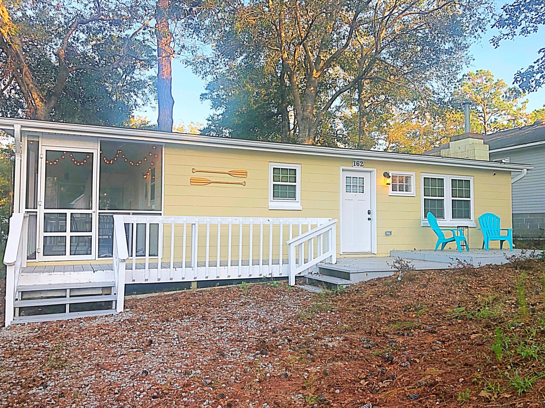 162 NE 14TH Street Oak Island, NC 28465