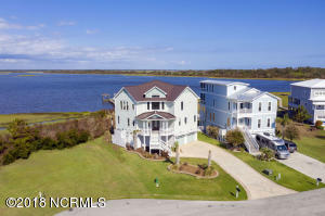 184 Big Hammock Point Road, Sneads Ferry, NC 28460