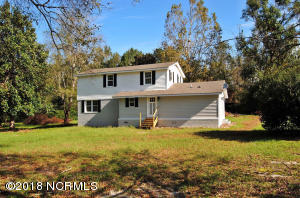 16983 Old Lake Rd Road, Riegelwood, NC 28456