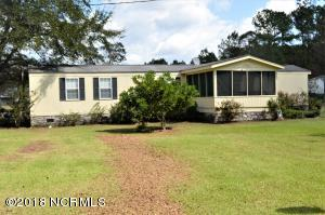 785 Bostic Road, Atkinson, NC 28421