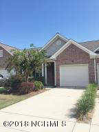 261 Windchime Way, Leland, NC 28451