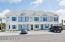 2800 W Fort Macon Rd., 54, Atlantic Beach, NC 28512