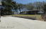 204 Dogwood Street, Atlantic Beach, NC 28512