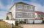 210 Club Colony Drive, Atlantic Beach, NC 28512