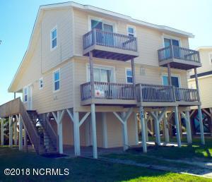300 E First Street, Ocean Isle Beach, NC 28469