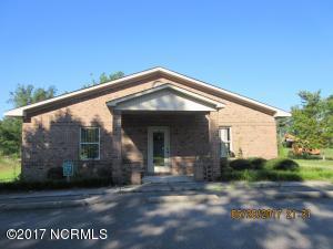 118 S Pope Street, Atkinson, NC 28421