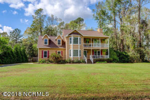 104 Spring Chase Lane, Rocky Point, NC 28457