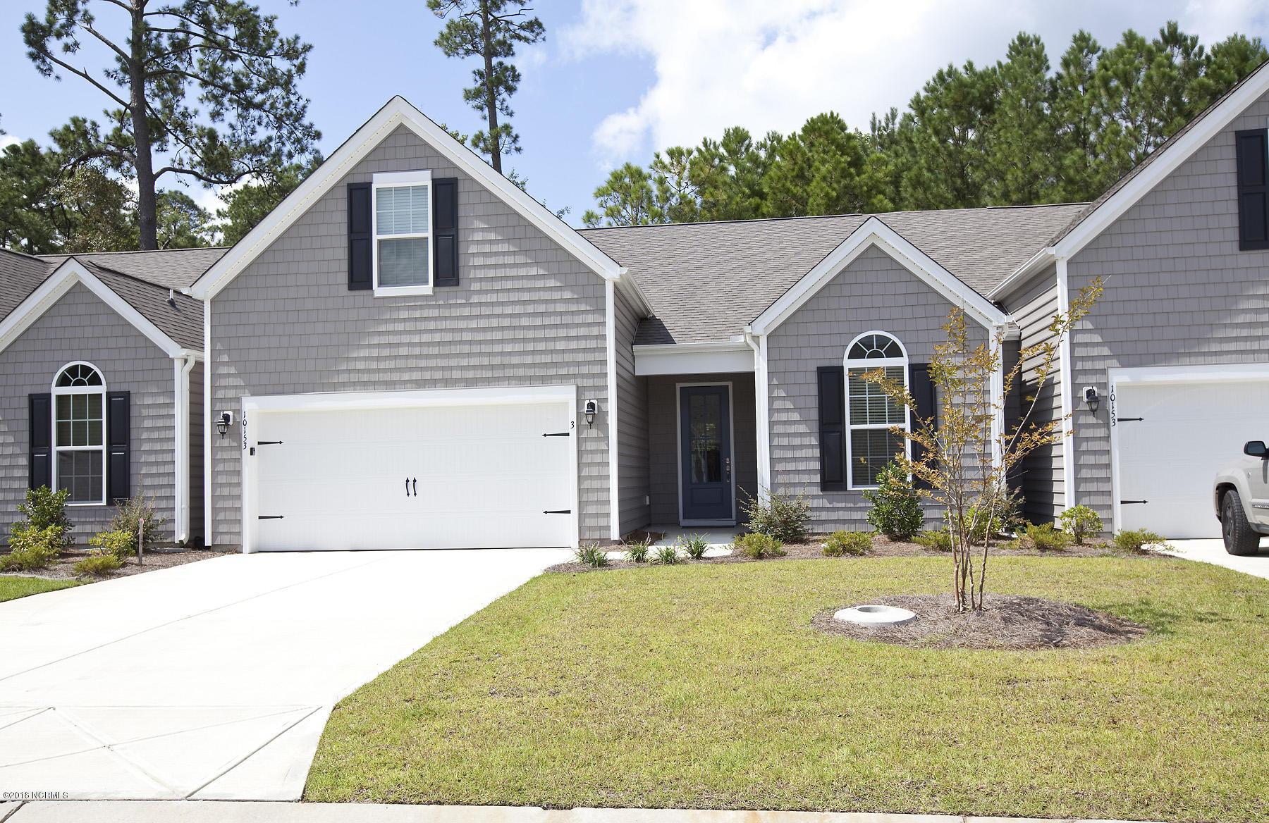 10153 Morecamble Boulevard, Leland, North Carolina 28451, 3 Bedrooms Bedrooms, 8 Rooms Rooms,2 BathroomsBathrooms,Residential,For Sale,Morecamble,100136060