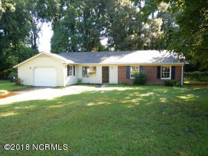 3002 Onslow Court, New Bern, NC 28562