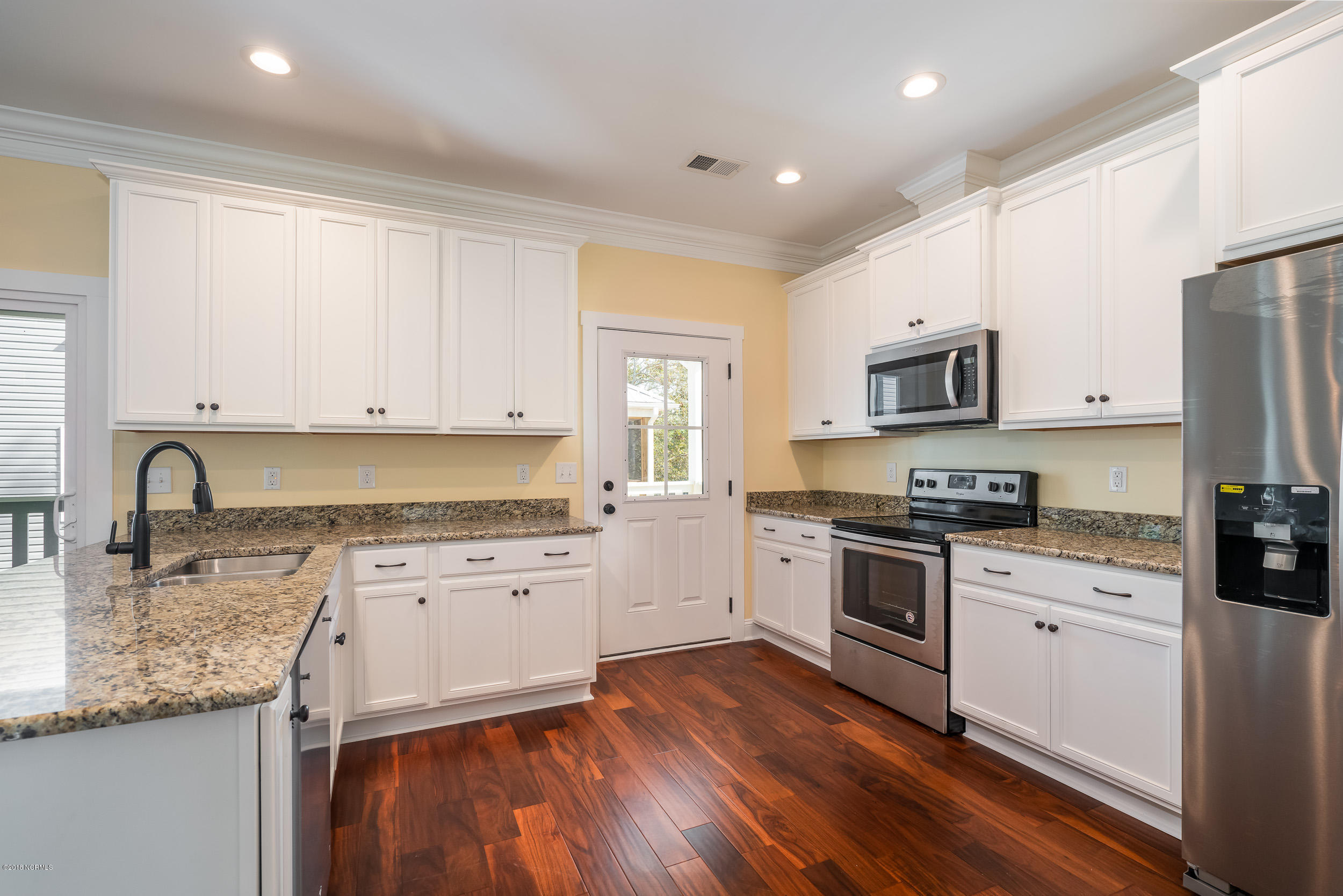 210 NE 59TH Street Oak Island, NC 28465