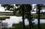 1225 Hidden Shores Drive, Shallotte, NC 28470