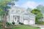 1858 Senova Trace, 7, Wilmington, NC 28405