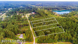 Lot 55 Pond Road, Rocky Point, NC 28457
