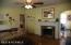 1920 Spencer Avenue, New Bern, NC 28560