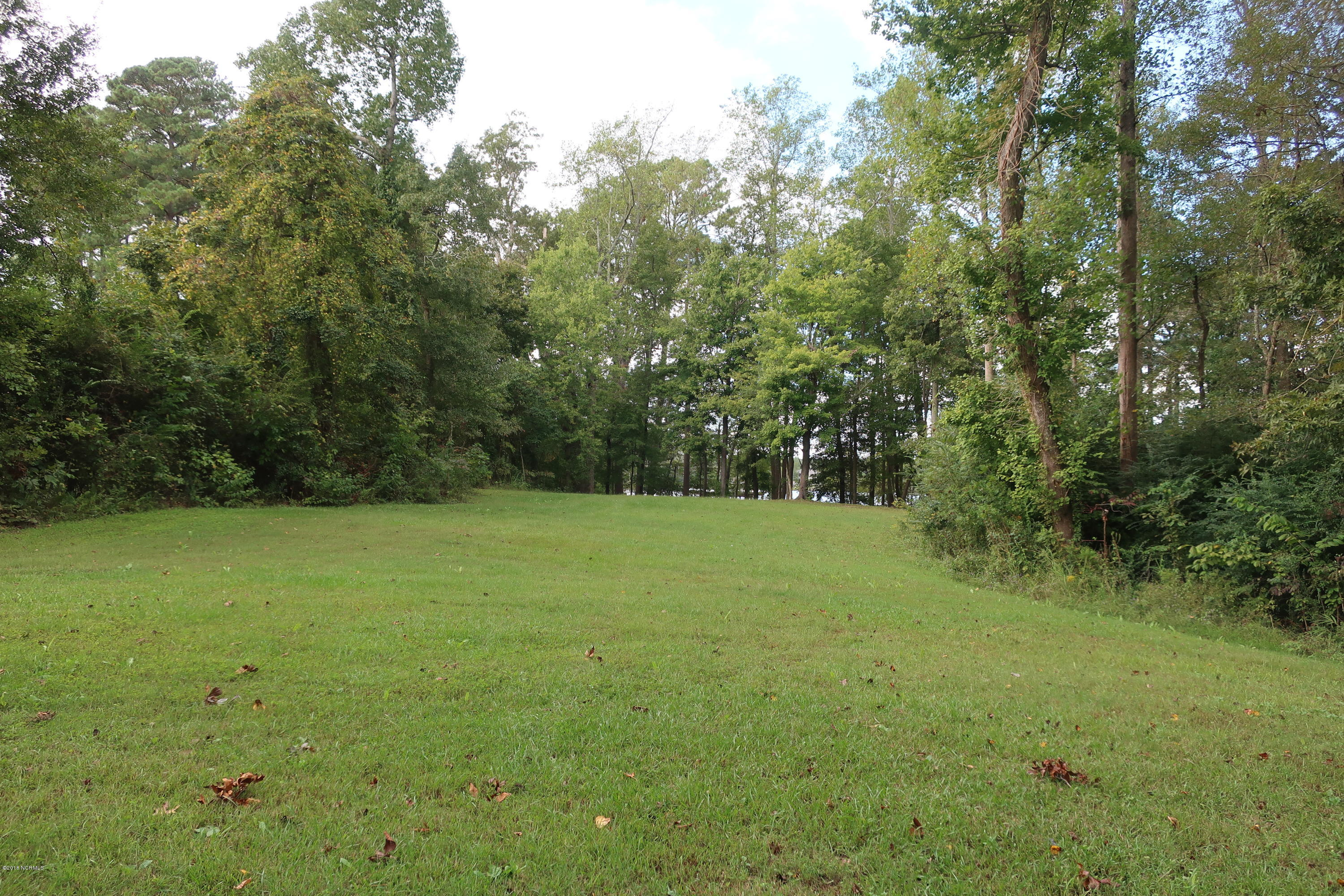Property for sale at Lot 1 Teach'S Cove Road, Bath,  North Carolina 27808