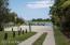8412 Fazio Drive, Wilmington, NC 28411