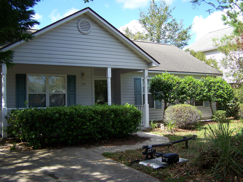 111 NW 10TH Street Oak Island, NC 28465