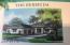 Bermuda Home Rendering.