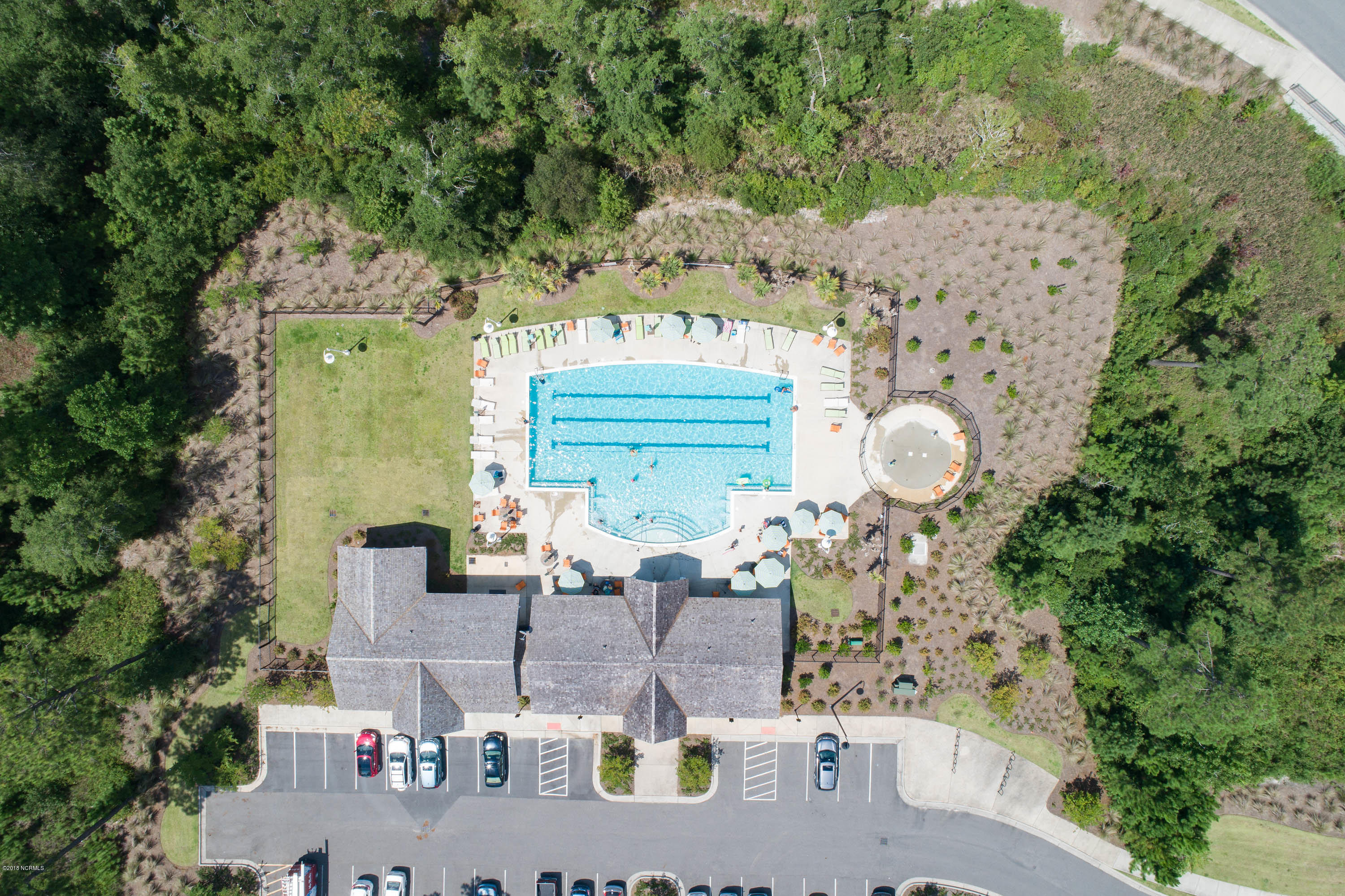 5021 Stoney Point Drive Leland, NC 28451