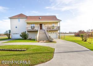 115 Grant Street, Sneads Ferry, NC 28460