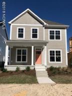 278 Trisail Terrace, Wilmington, NC 28412
