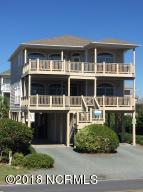 105 E First Street, Ocean Isle Beach, NC 28469