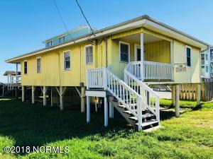 1415 S Lake Park Boulevard, Carolina Beach, NC 28428