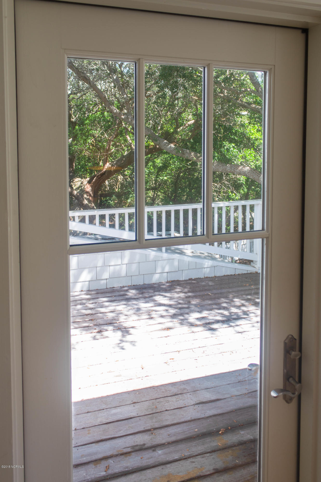 302 S East Beach Drive Bald Head Island, NC 28461
