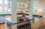 302 S East Beach Drive, Bald Head Island, NC 28461