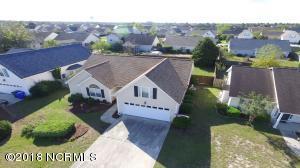 614 Walston Drive, Wilmington, NC 28412