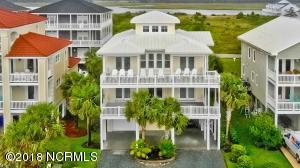 Dreaming of owning a home on the island? Look no further!
