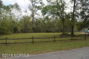 Lot 8 Goose Neck Road, Rocky Point, NC 28457