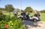9308 Honeytree Lane, 2, Calabash, NC 28467