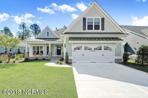 1363 Still Bluff Lane, Leland, NC 28451